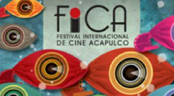 Festival Internacional de Cine de Acapulco